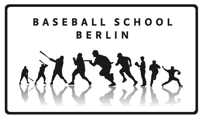 Baseball in Berlin